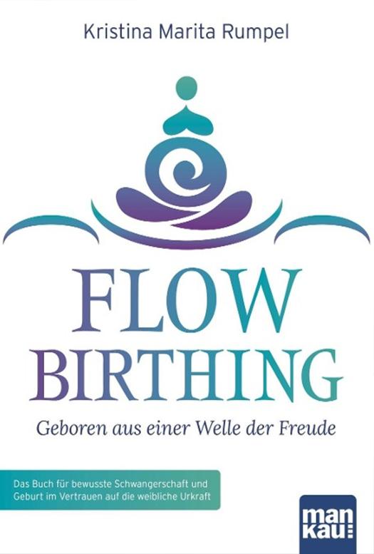 Geburt Schwangerschaft